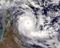 Cyclone_ingrid